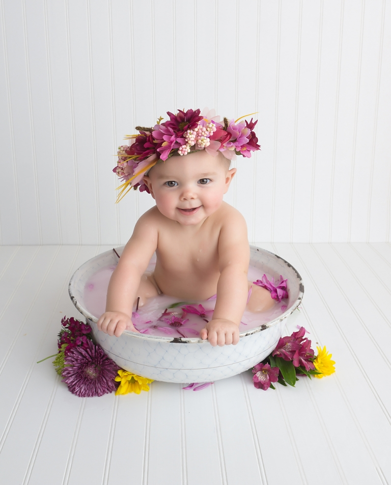 seattle-baby-milk-bath-photographer