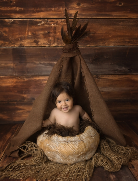 six-month-baby-photography-in-tacoma