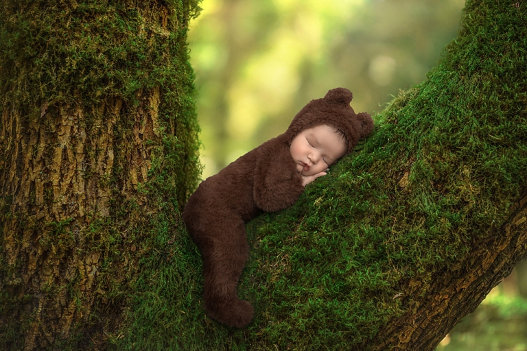newborn-photo-session-in-olympia-washington-by-fairies-and-frogs