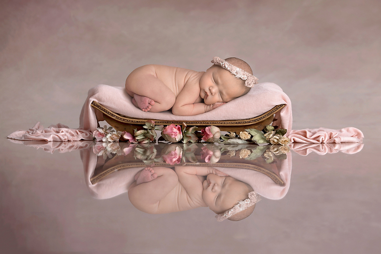 newborn-baby-photo-session-in-olympia-by-fairies-and-frogs