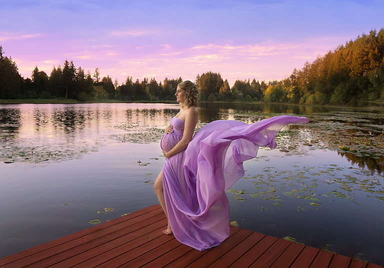 outside-maternity-photography-session-by-fairies-and-frogs-photography