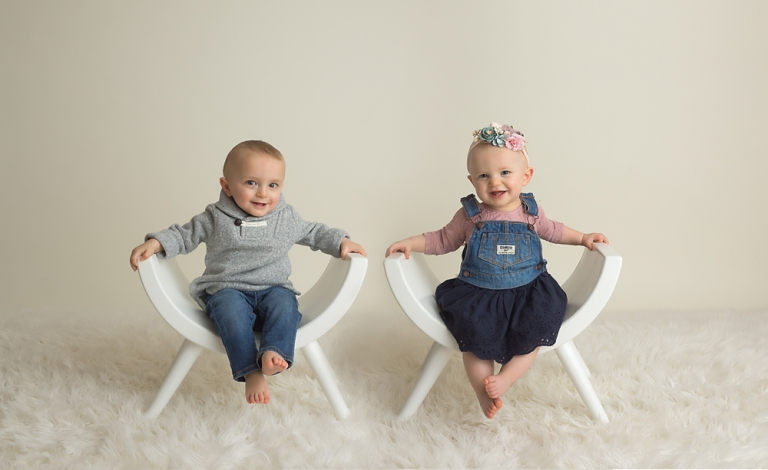 twins-first-birthday-photo-session
