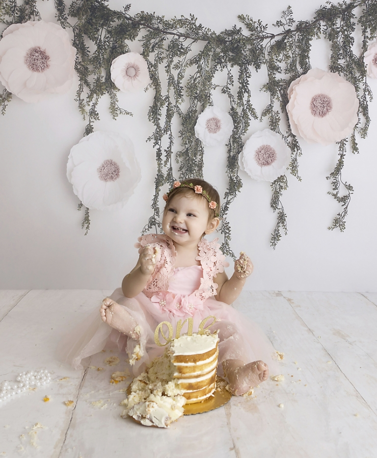 first-birthday-photographer-in-seattle