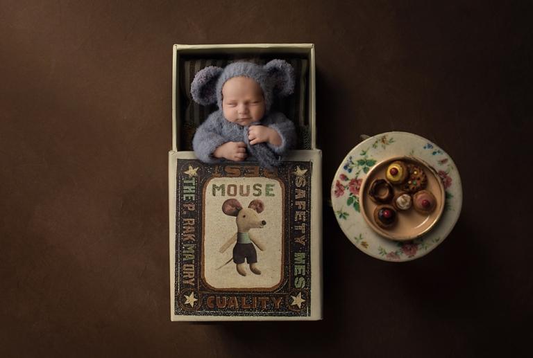 seattle-newborn-photographer