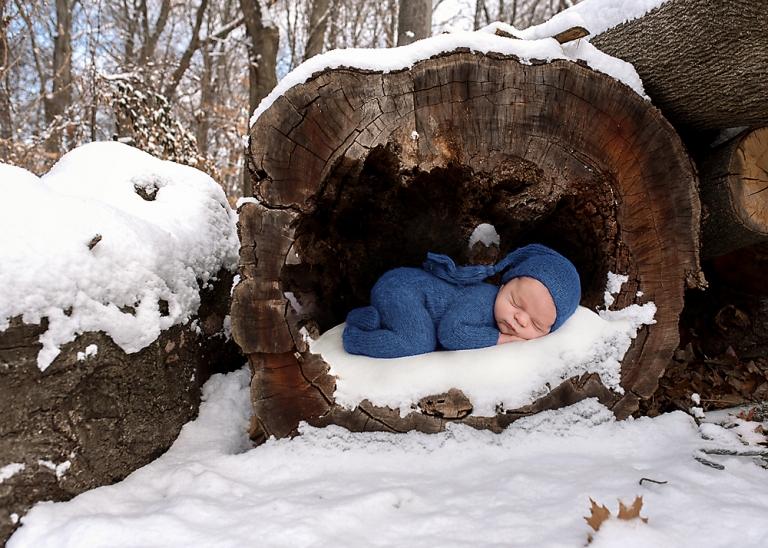Seattle-newborn-baby-photographer