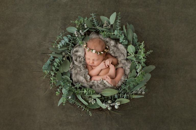 tacoma-newborn-baby-photographer