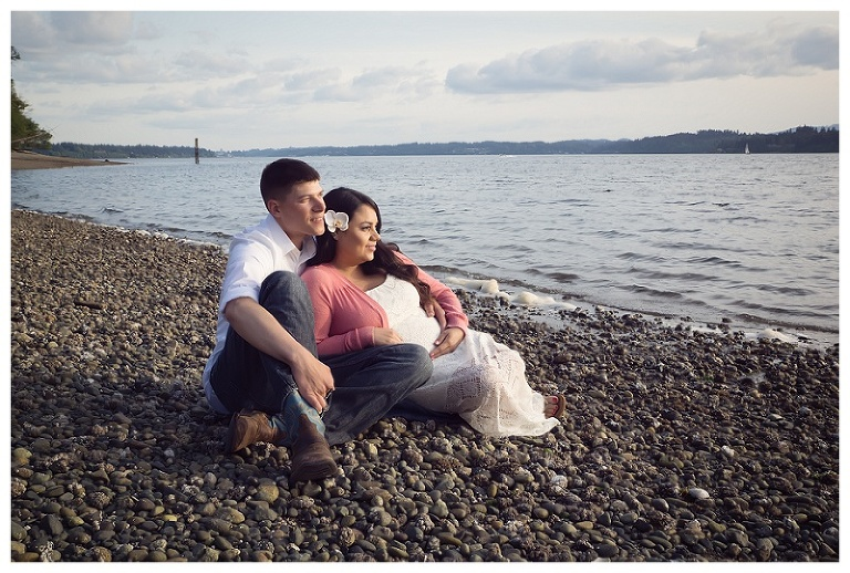 sunset-pictures-baby-bump