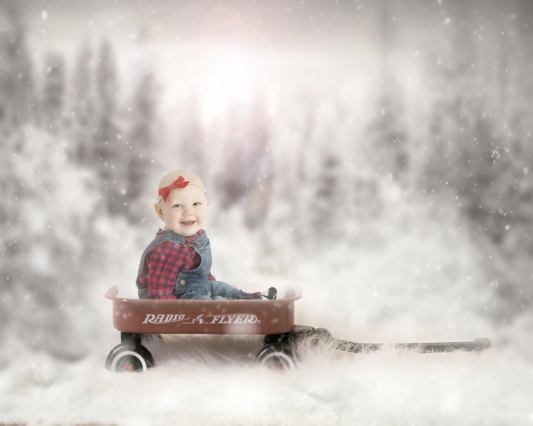 olympia-baby-photographer