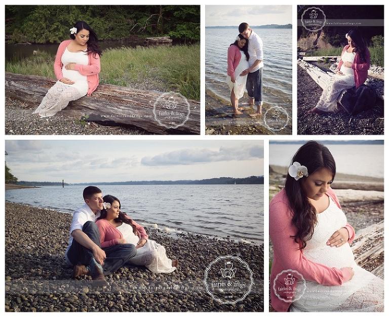 maternity-photographer-olympia-lacey-wa
