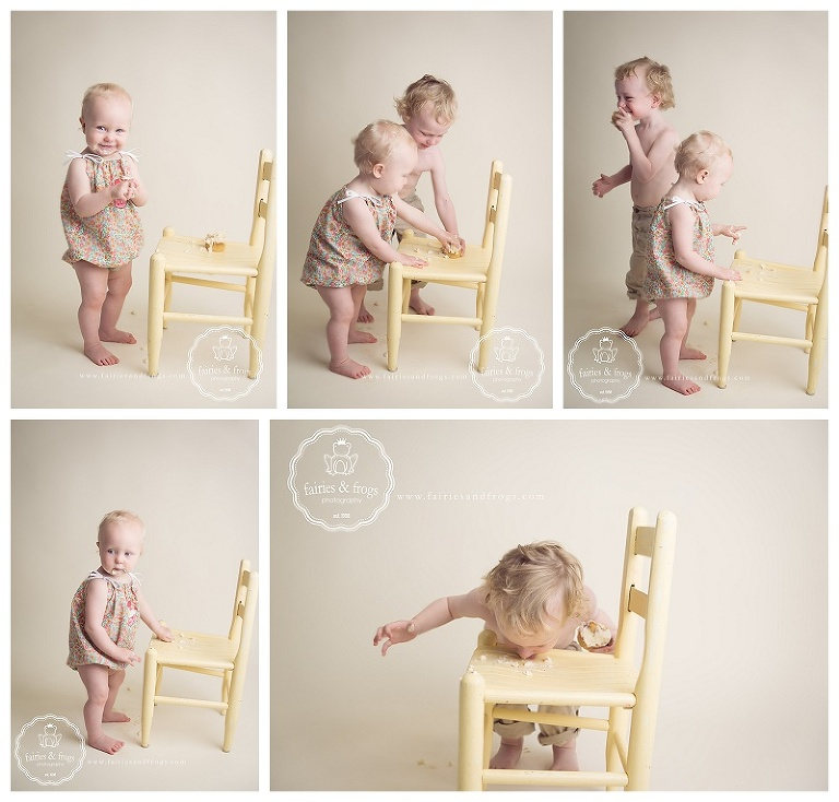 First-birthday-photo-session-olympia-lacey-photography-studio