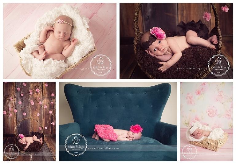 Newborn-baby-photographer-Olympia-Lacey-WA