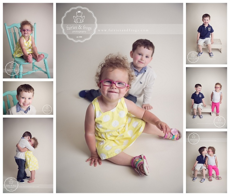 family-children-photographer-olympia-lacey-JBLM-WA