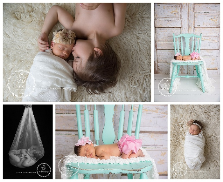 newborn-baby-photographer-olympia-lacey-washington
