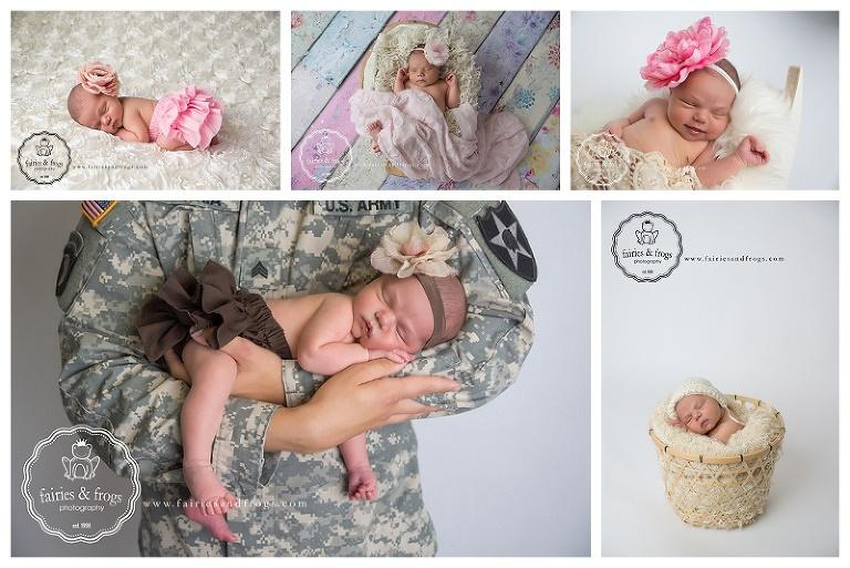 Olympia-Lacey-JBLM-newborn-photographer