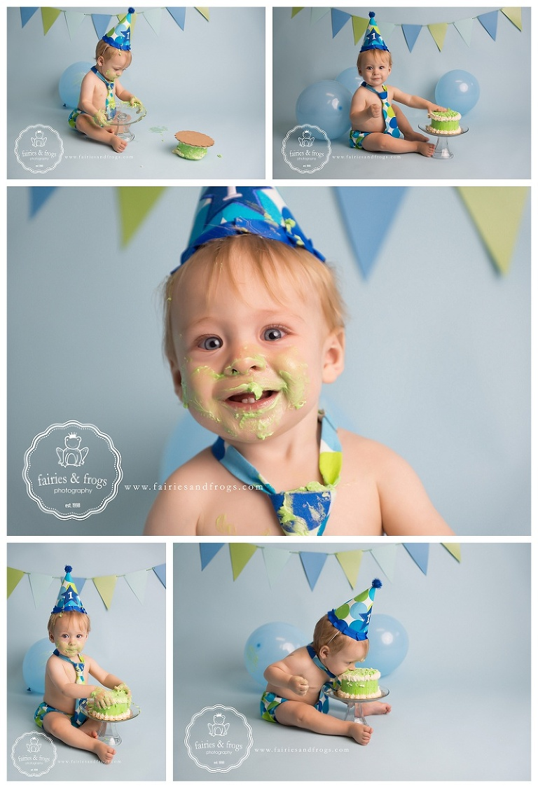 First-birthday-photography-session-olympia-lacey-wa