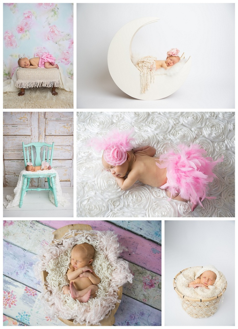 newborn-photographer-olympia-washington