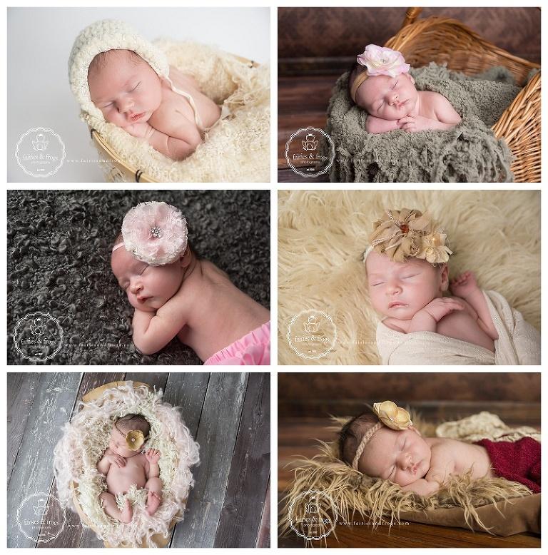 Newborn-baby-photographer-olympia-WA