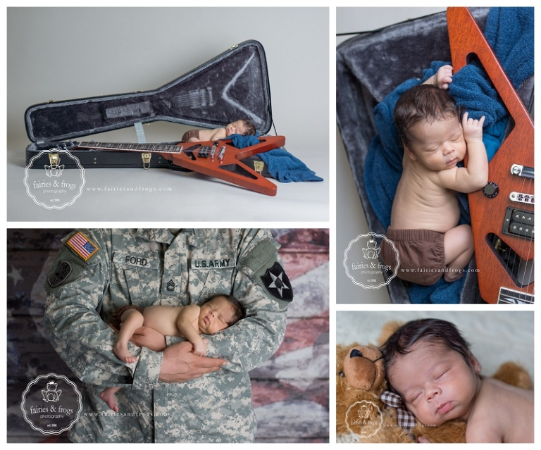 Photography-session-preemie-olympia-lacey-jblm-wa