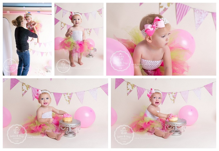 First-Birthday-Photography-Session-Olympia-Lacey-JBLM-WA