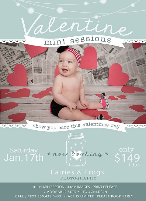 valentines-day-mini-session-pictures-lacey-olympia-washington
