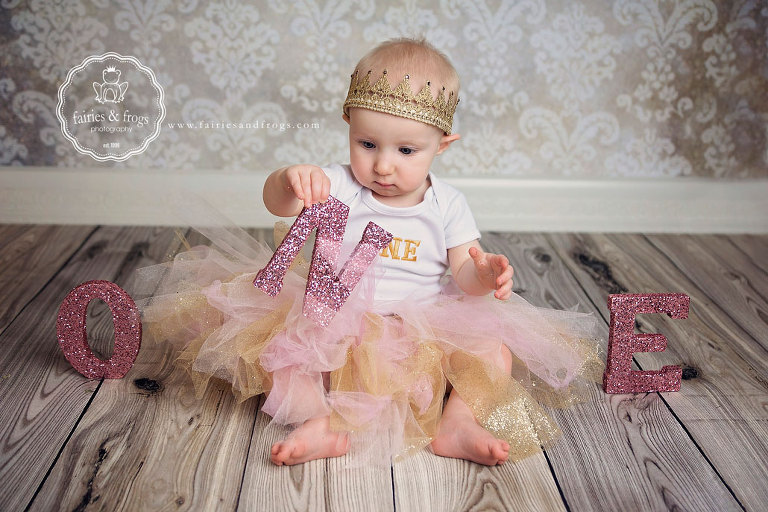 baby-first-birthday-photography-session-olympia-lacey-jblm-washington