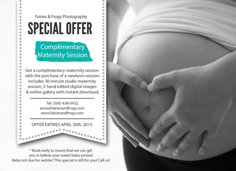 maternity-photographer-olympia-lacey-jblm-