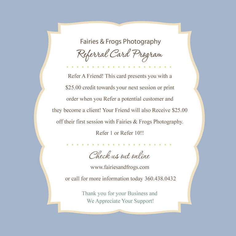 referral-program-newborn-baby-photographer-lacey-olympia