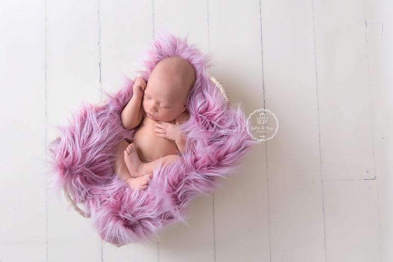 the-Best-Newborn-Baby-Photography-Studio-Olympia-WA