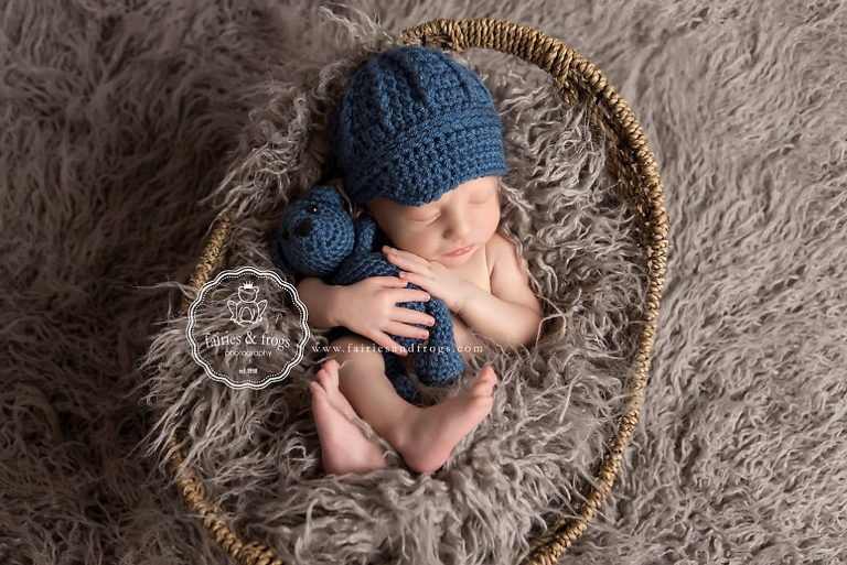 Newborn-Baby-Photography-Fairies-and-Frogs-Photography-Olympia-WA