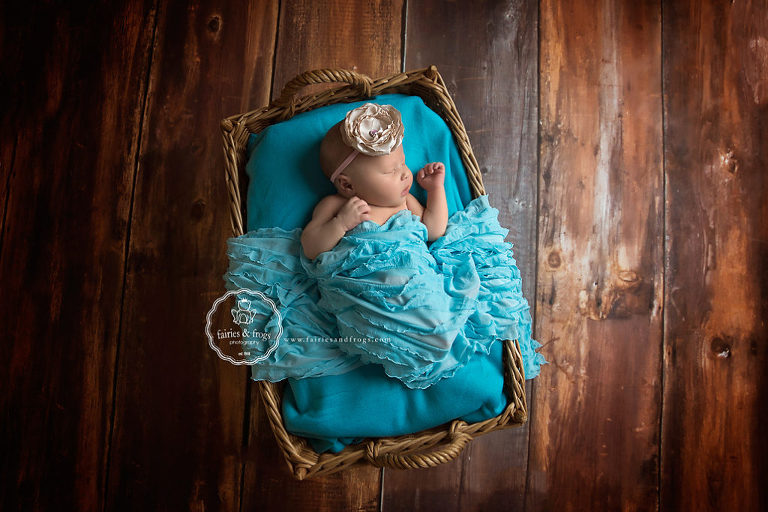 Best-Newborn-Photographer-Olympia-Washington-Fairies-and-Frogs-Photography