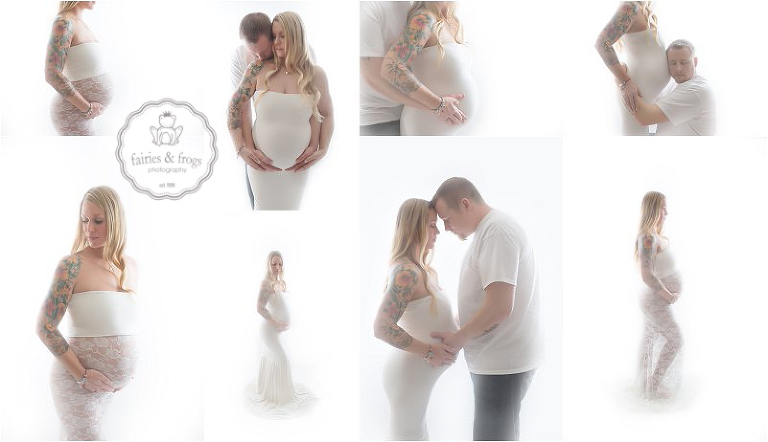 maternity-photographer-olympia-wa-fairies-and-frogs-photography