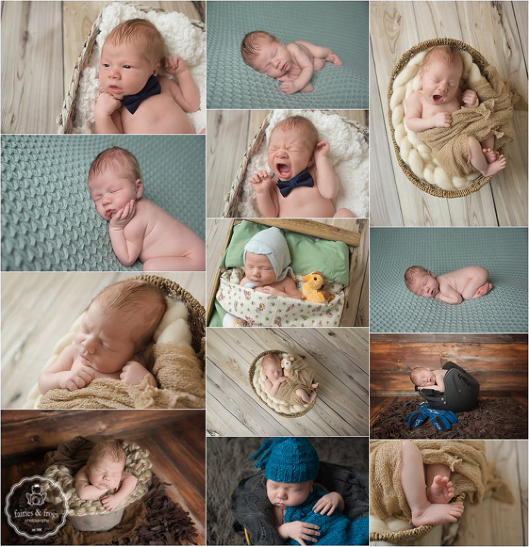 Olympia-Newborn-Baby-Photographer-Fairies-and-Frogs-Photography