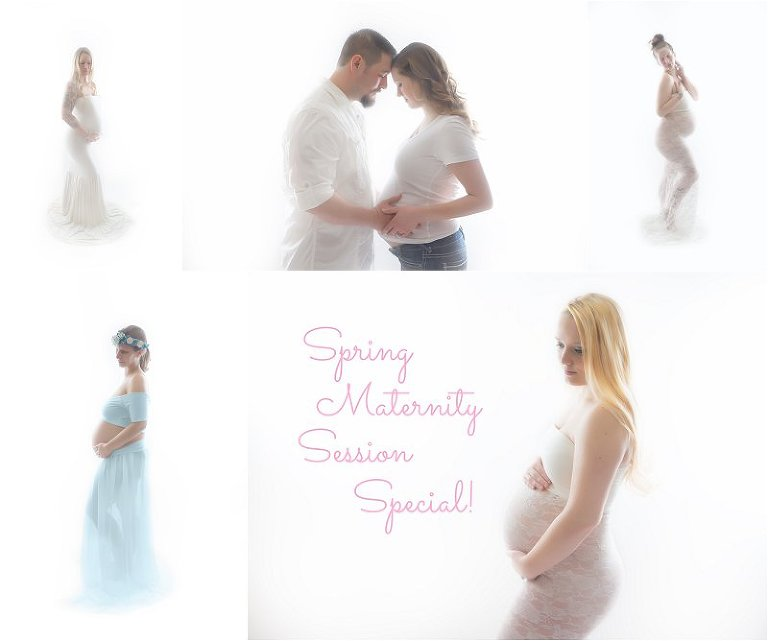 Olympia-maternity-pregnancy-photographer-Fairies-and-Frogs-Photography