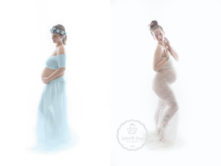 tacoma-maternity-pregnancy-photographer-fairies-and-frogs-photography