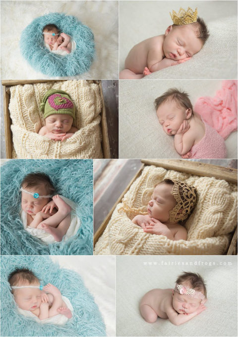 olympia-lacey-washington-newborn-photographer-fairies-and-frogs-photography