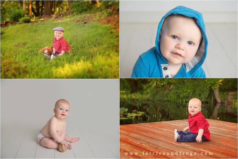 olympia-tacoma-washington-baby-photographer-fairies-and-frogs-photography