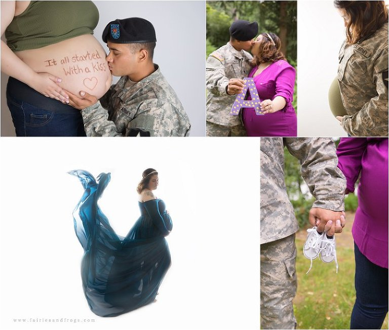 fun-military-themed-maternity-photography-session-in-olympia-washington