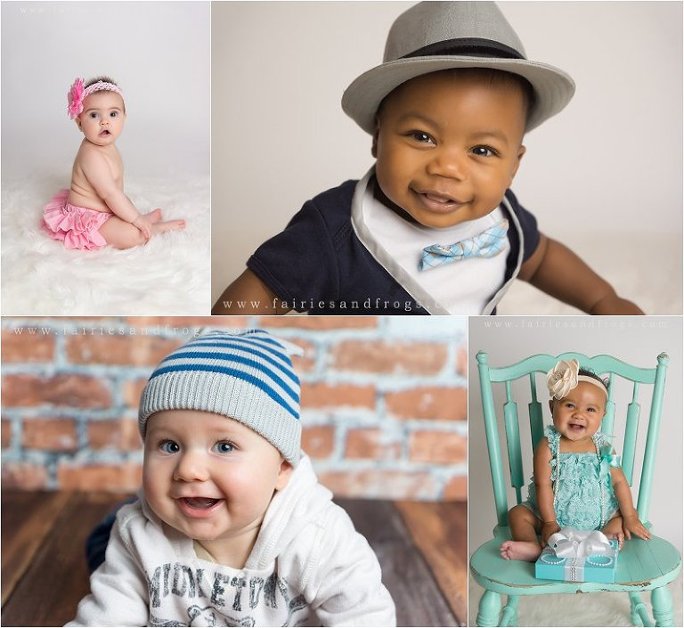 six-month-old-baby-photography-session-at-fairies-and-frogs-in-olympia-washington