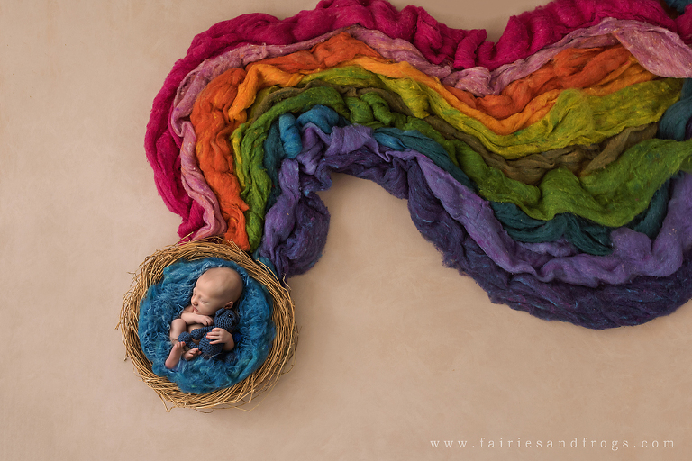 rainbow-baby-photography-session-in-olympia-washington