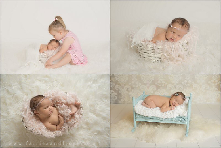 big-sister-with-newborn-baby-photo-session-in-olympia-washington