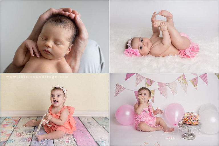 capture-the-first-year-of-your-babys-life-with-a-milestone-session-by-fairies-and-frogs-photography