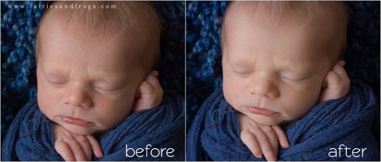 editing-baby-skin-for-newborn-photography-in-olympia-washington
