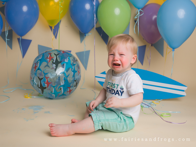 what-to-expect-at-a-cake-smash-first-birthday-session