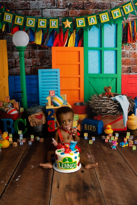 tacoma-baby-first-birthday-photographer