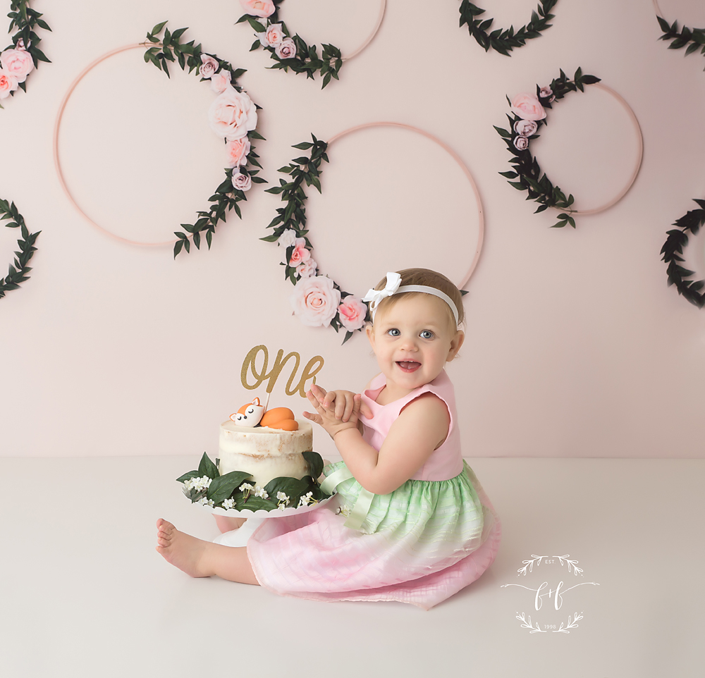 first-birthday-baby-photographer-in-Seattle