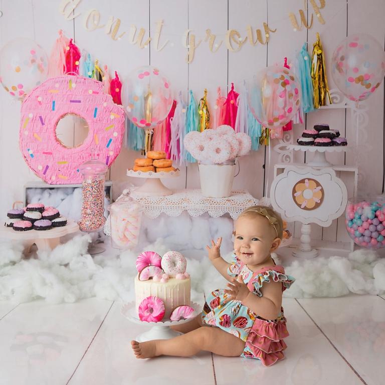 seattle-baby-photographer