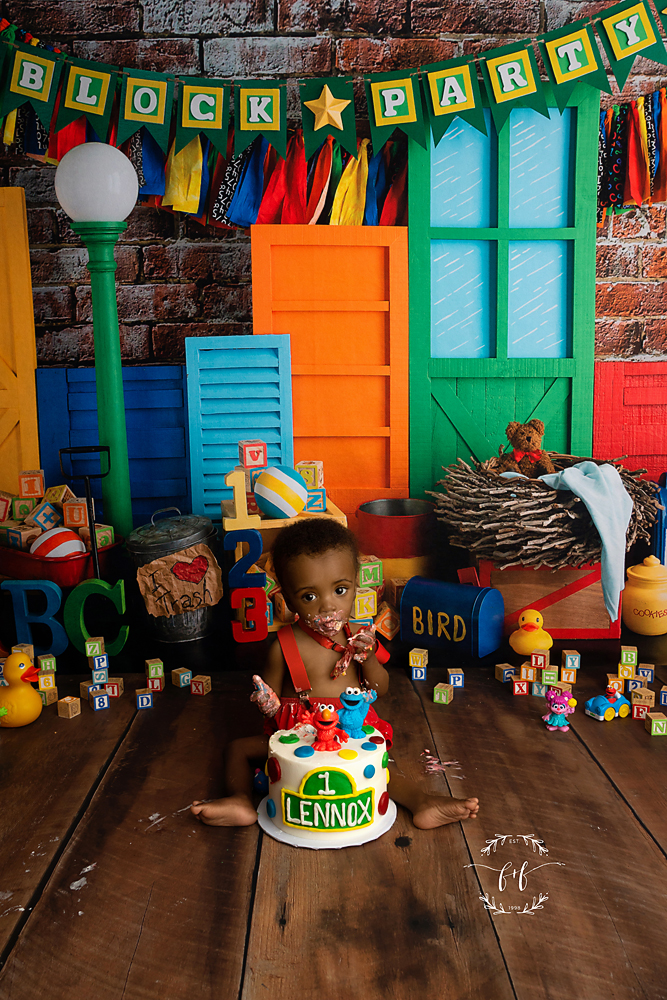 olympia-baby-first-birthday-photographer