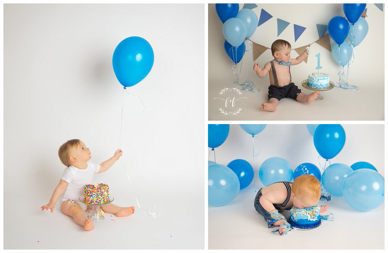classic-minimalist-first-birthday-photographer-in-olympia