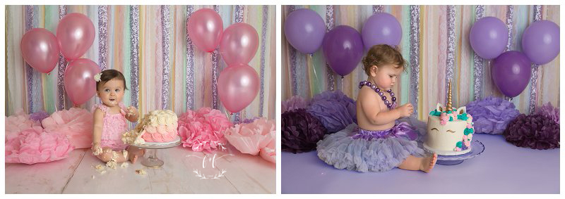 pink-themed-first-birthday-photographer-in-tacoma