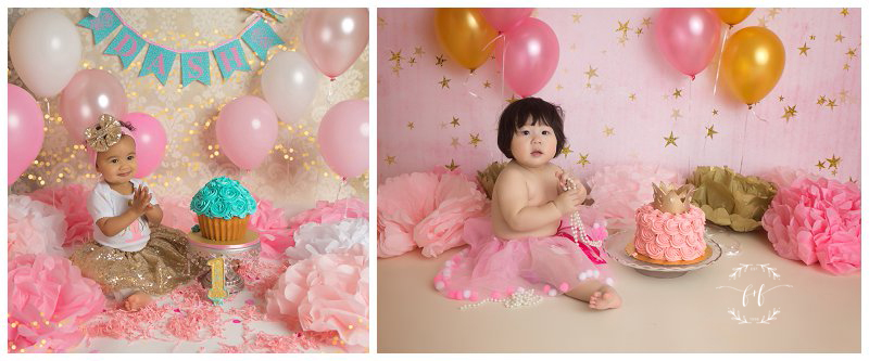 princess-first-birthday-photographer-in-tacoma